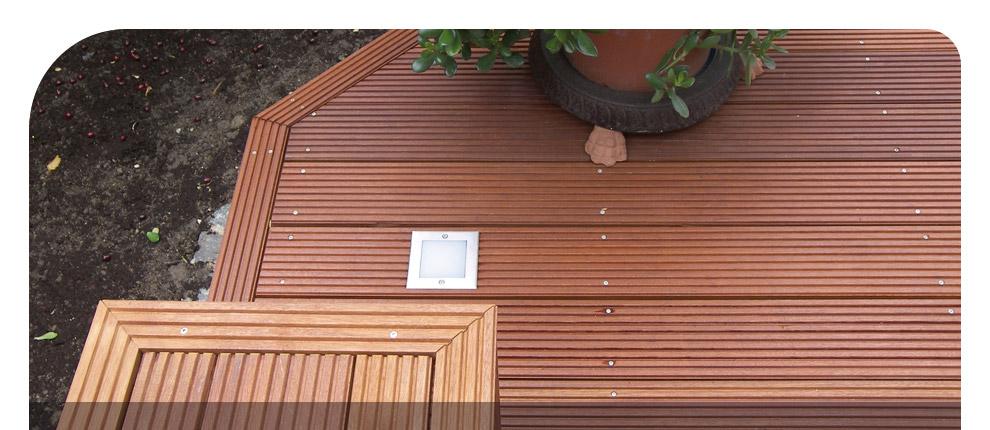 sonnensegel f r balkon und terrasse bei