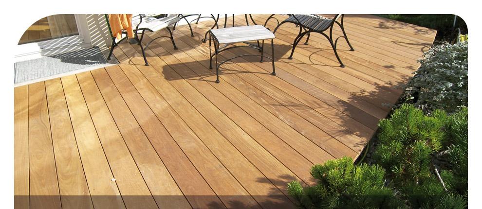 terrassen m nchen zimmerei christian pongratz holzterrassen. Black Bedroom Furniture Sets. Home Design Ideas