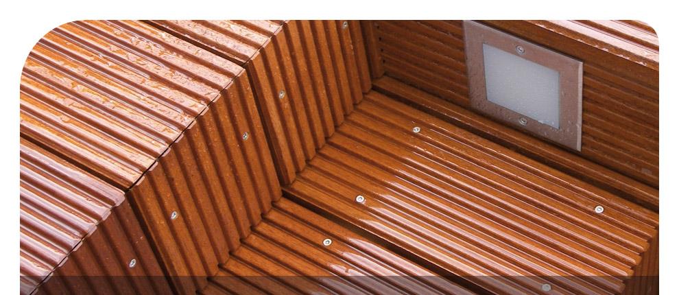terrassen m nchen zimmerei christian pongratz. Black Bedroom Furniture Sets. Home Design Ideas